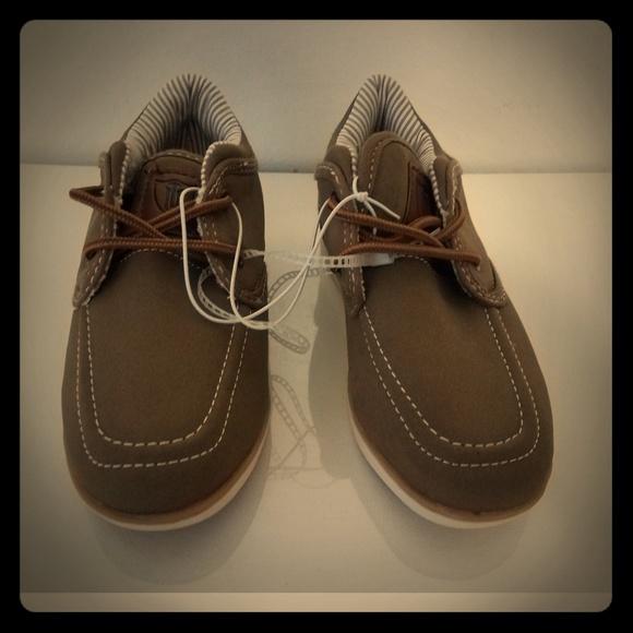 London Underground Other - London Underground Shoes
